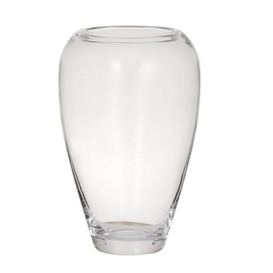 Roselle Vase 15.5x24cm