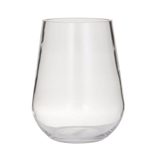 Grazia Vase 16x20cm
