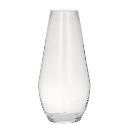 Pippa Vase 16.5x35cm