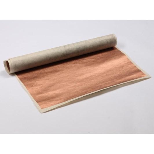 Vevoke Wrapping Paper-Metalic Copper