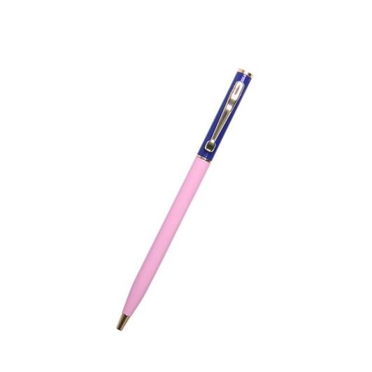 Alice Pleasance Small Pen