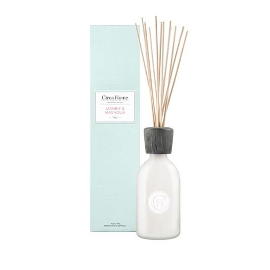 Circa Home  Fragrance Diffuser Jasmine & Magnolia 250ml