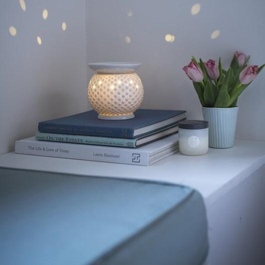 Circa Home Electric Melts Warmer