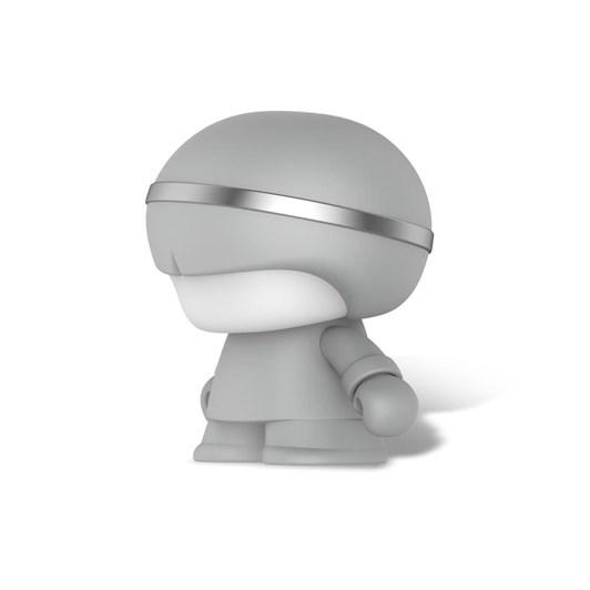 Xoopar Boy 3 Inch Bluetooth Speaker