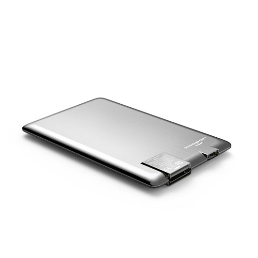 Xoopar Slim Power Card