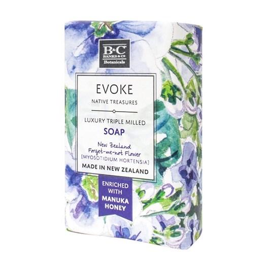 Banks & Co Evoke Luxury Soap 200G