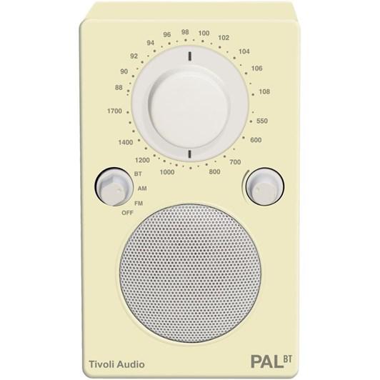 Tivoli PAL Bluetooth Limited Edition