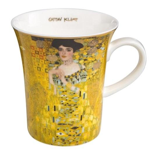 Artis Orbis Klimt Mug Adele 400ml