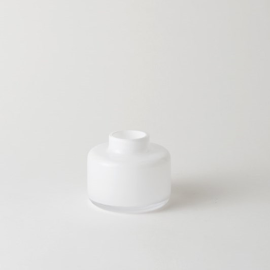 Citta Magnolia Vase Small