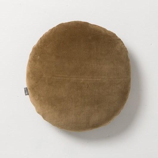 Citta Cushion Cover