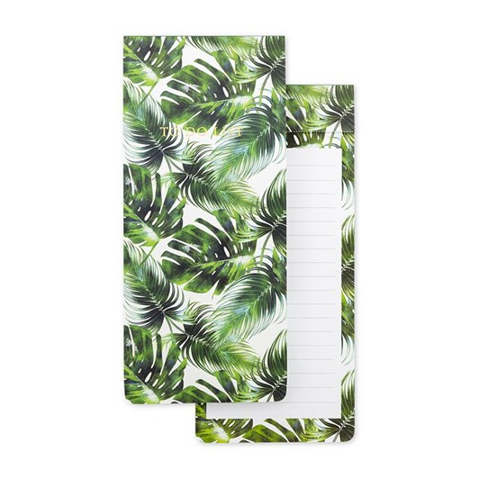 Image Gallery Tropical Leaf To Do List