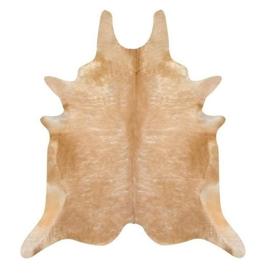 Hanlin Cow Hide