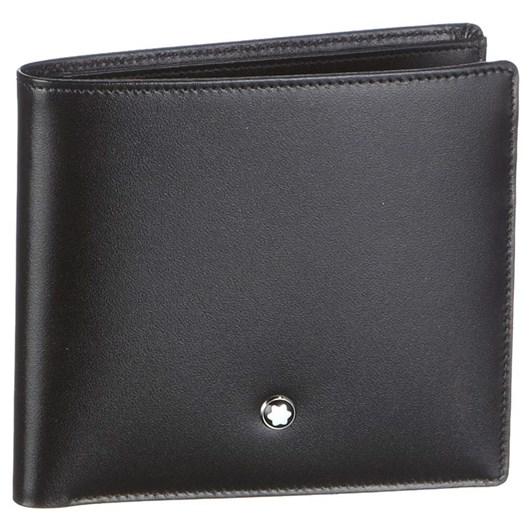Montblanc Meisterstuck Wallet 4CC