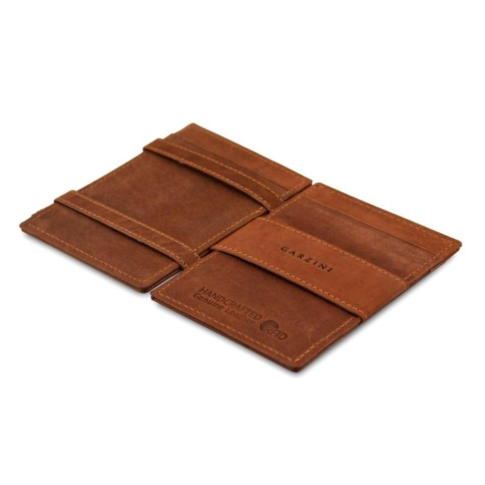 Garzini Gift Box Java Brown -