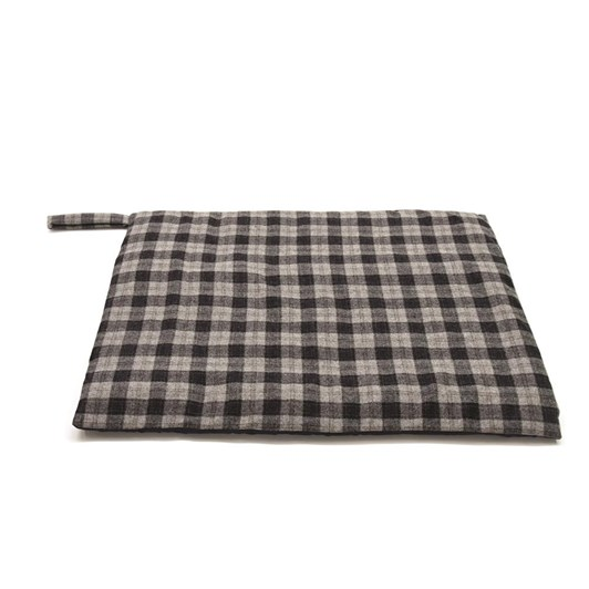 Tweedmill Travel Dog Bed 98 x 72cm