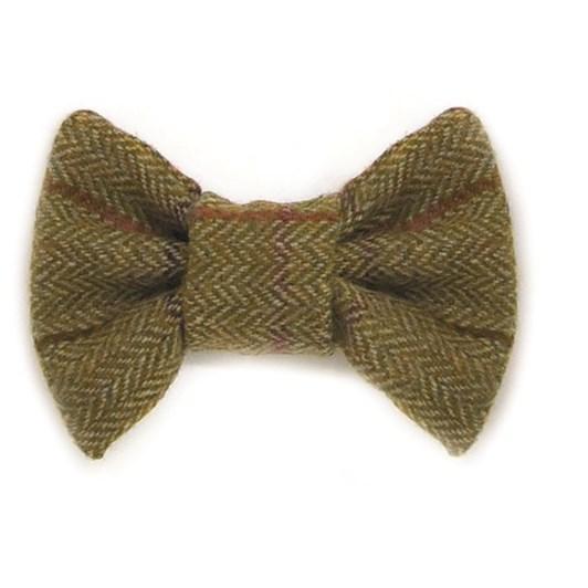 Tweedmill Bow Ties
