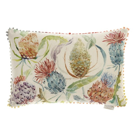 Voyage Maison Meadwell Pomegranate 40X60 Cushion