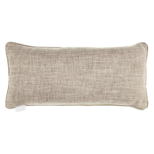 Voyage Maison Kelston Sorbet Patchwork 70 X 35 Cushion