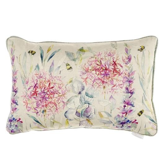 Voyage Maison Carneum Sorbet 40X60 Cushion
