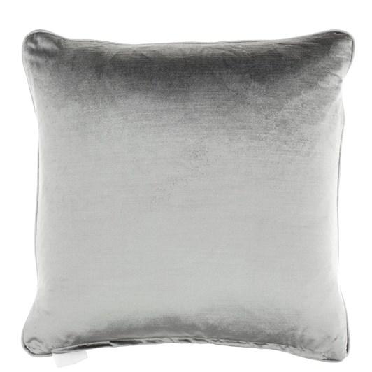 Voyage Maison Tavistock Pomegranite 50X50 Cushion