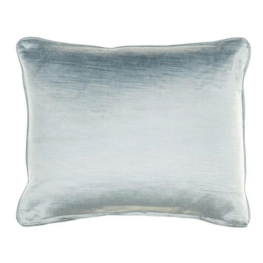 Voyage Maison Newton Forest 40X50 Cushion