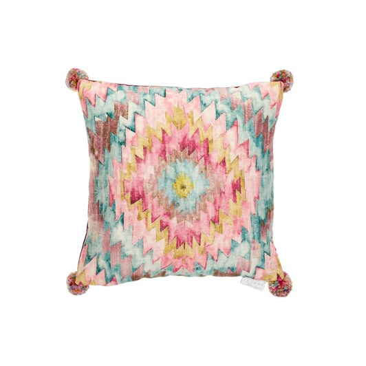 Voyage Maison Thorley Sorbet 45X45 Cushion
