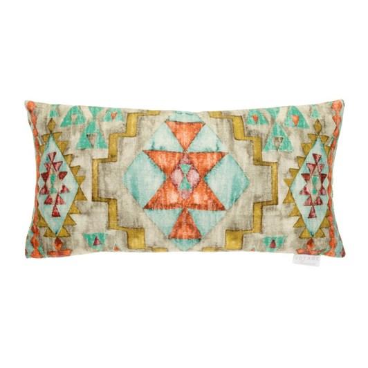 Voyage Maison Arbury Mustard 40X60 Cushion