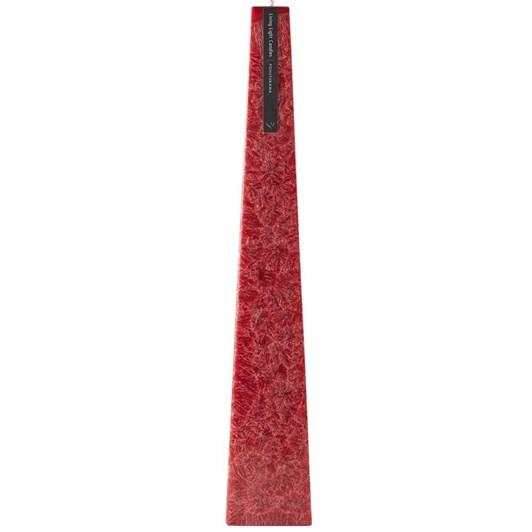 Living Light Granite Icicle Red Pohutukawa Medium 85Hrs