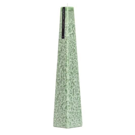 Living Light Granite Icicle Sage Lemongrass Medium 85Hrs