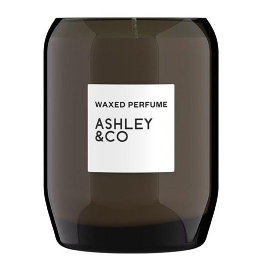 Ashley & Co Waxed Perfume - Bubbles & Polkadots