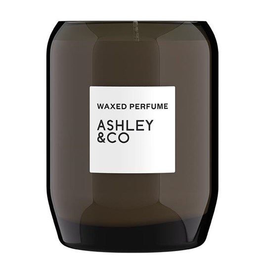 Ashley & Co Waxed Perfume - Tui & Kahlili