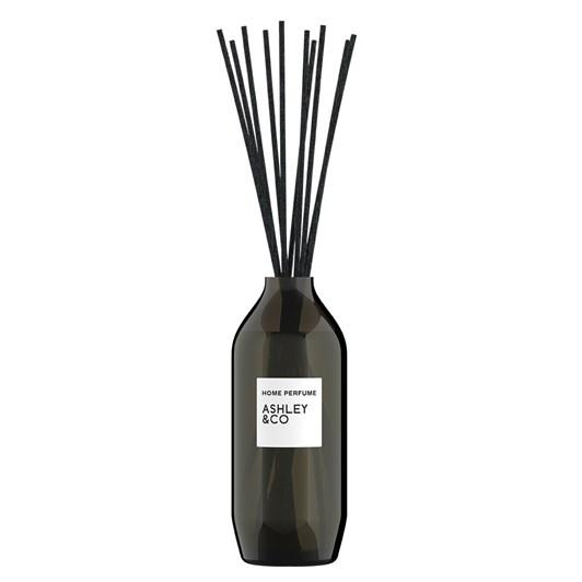 Ashley & Co Home Perfume - Bubbles & Polkadots