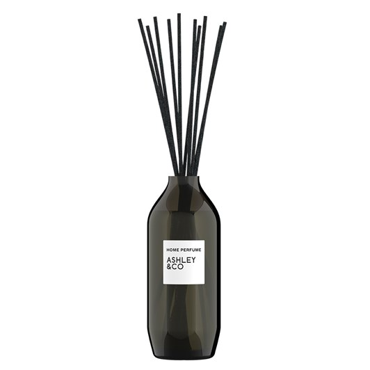 Ashley & Co Home Perfume - Once Upon A Time