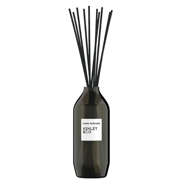 Ashley & Co Home Perfume - Vine & Paisley - vine-paisley