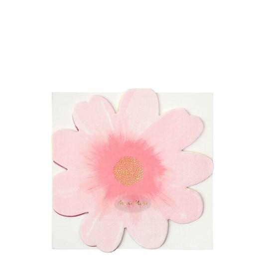 Meri-Meri Flower Garden Napkins