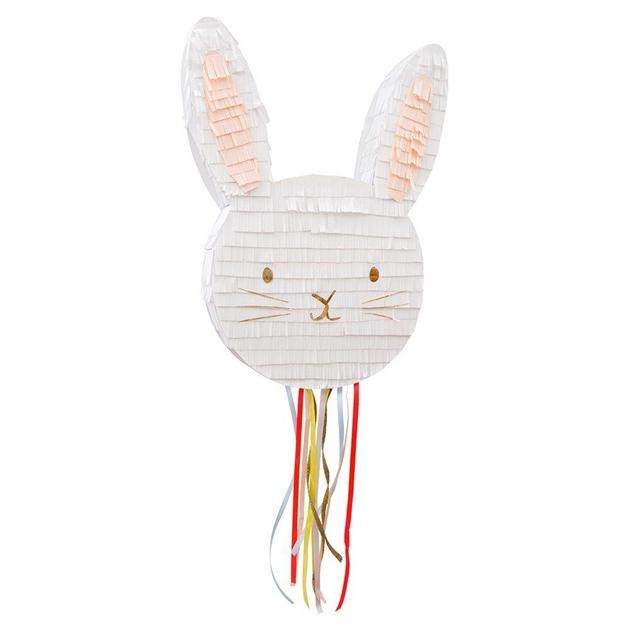 Meri Meri Bunny Pinata - na