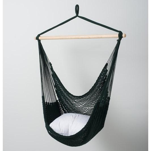Citta Sway Hammock Chair Moss