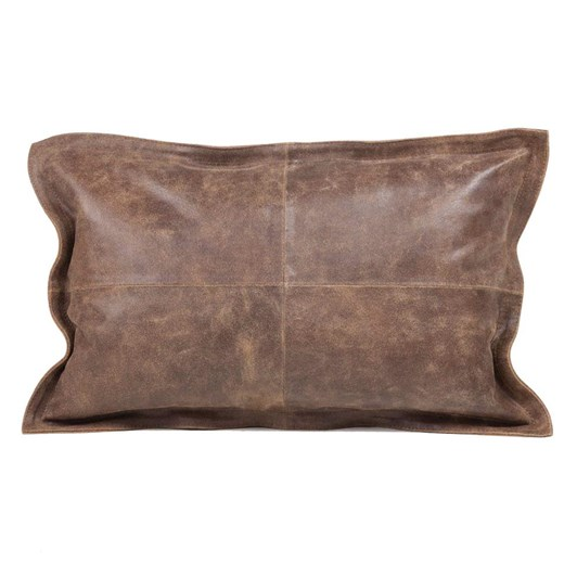 Fibre By Auskin Vintage Cushion 38x58cm