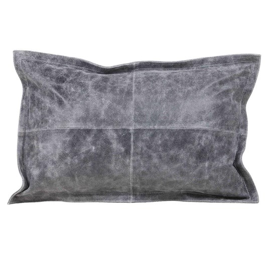 Fibre By Auskin Vintage Cushion 38x58cm