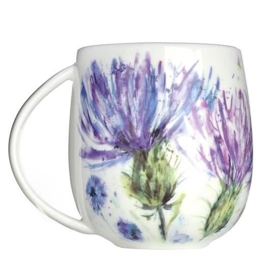 Voyage Maison Thistles Mug