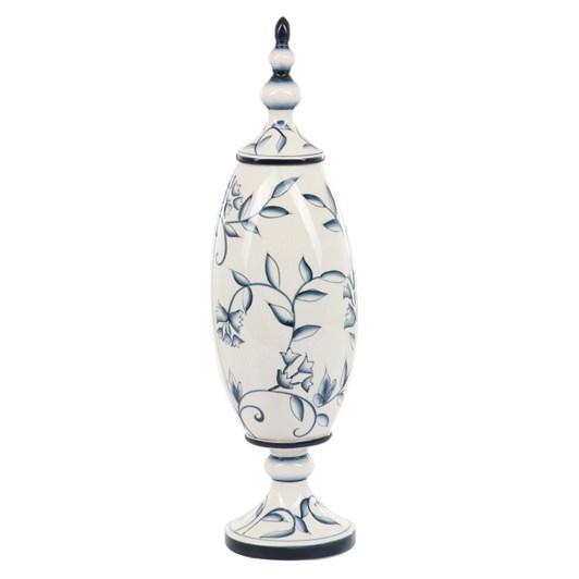 Ballantynes Medium Ceramice Greek Vase