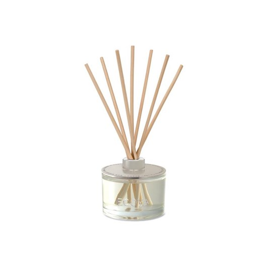 Ecoya Winter Escape Limited Edition Diffuser - Caramelised Walnut & Amber