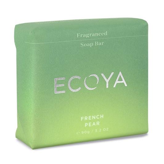 Ecoya Soap - French Pear