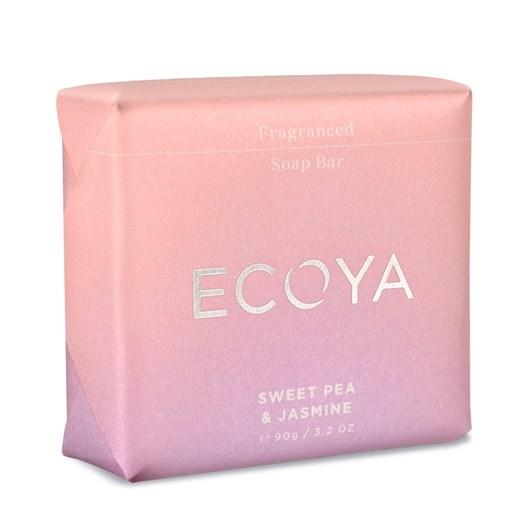 Ecoya Soap - Sweet Pea & Jasmine