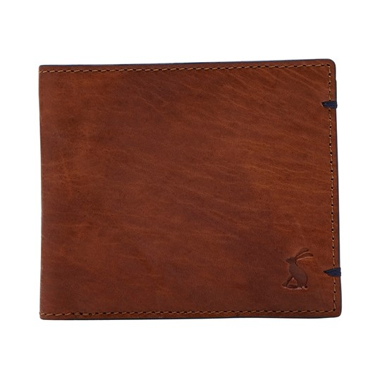 Joules Leather Wallet