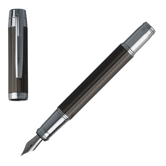 Hugo Boss Bold Fountain Pen