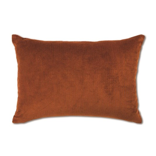 Madras Link Williamsburg Corduroy Cushion 50cm