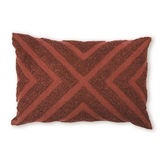 Madras Link Kennedy Cushion 40x60cm