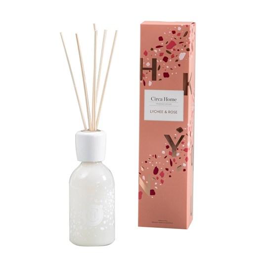 Circa Home Lychee & Rose Fragrance Diffuser 250ml