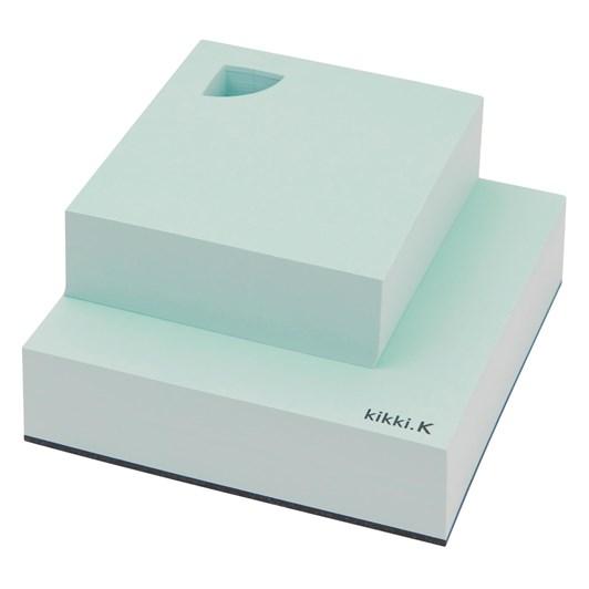 Kikki K Essentials Notepad Cube
